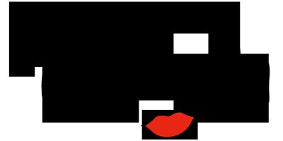 b.t. gottfred Retina Logo