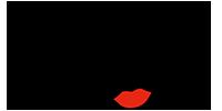 b.t. gottfred Logo