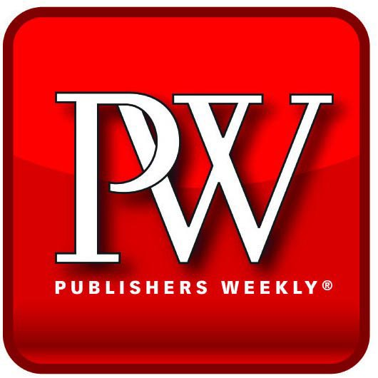 Forever for a Year: Publisher's Weekly